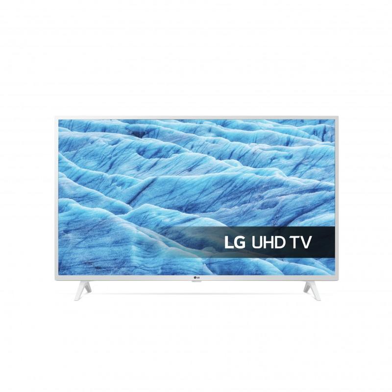 LG - 49UM7390PLC TV 124,5