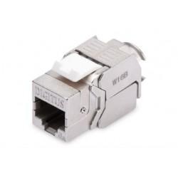ASSMANN Electronic - DN-93615-24 módulo de conector de red