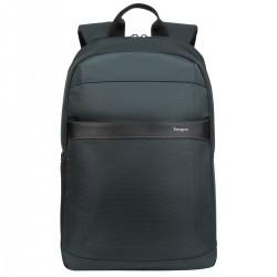 """Targus - TSB96101GL maletines para portátil 39,6 cm (15.6"""") Mochila Negro"""