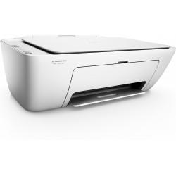 HP - DeskJet 2622 Inyección de tinta térmica 7,5 ppm 4800 x 1200 DPI A4 Wifi