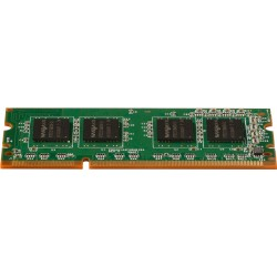 HP - 2 GB x32 144-pin (800 MHz) DDR3 SODIMM 2048 MB