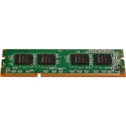 HP - 2 GB x32 144-pin (800 MHz) DDR3 SODIMM 2048 MB