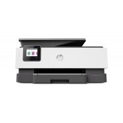 HP - Designjet T525 impresora de gran formato Color 2400 x 1200 DPI Inyección de tinta térmica Ethernet Wifi - 22361374