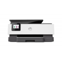 HP - Designjet T525 impresora de gran formato Inyección de tinta térmica Color 2400 x 1200 DPI Ethernet Wifi - 5ZY59A