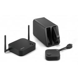 Benq - InstaShow WDC10 sistema de presentación inalámbrico HDMI