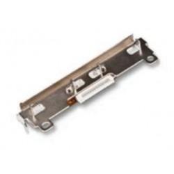 Honeywell - 50125125-001FRE cabeza de impresora