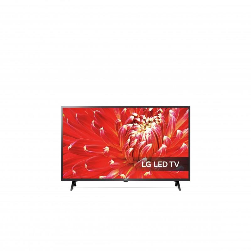 LG - 43LM6300PLA TV 109,2