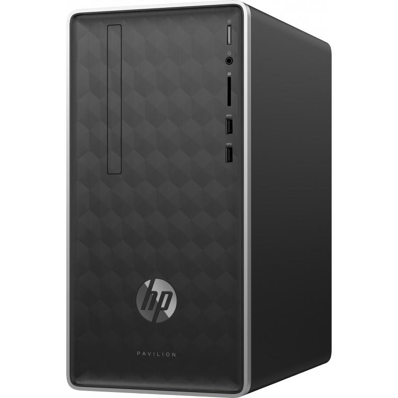 HP - Pavilion 590-p0031ns AMD Ryzen