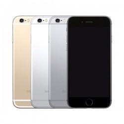 17e988d6333 CKP - iPhone 6 Plus Semi Nuevo 64GB Plata