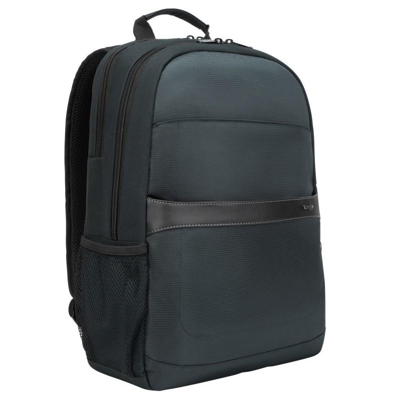 Targus - TSB96201GL maletines para portátil