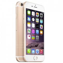 3519abca312 CKP - iPhone 6 Semi Nuevo 32GB Oro