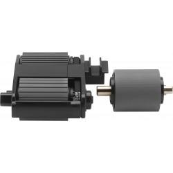 HP - W1B47A pieza de repuesto de equipo de impresión Rodillo