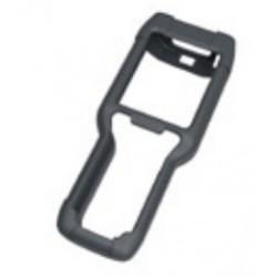 Intermec - 203-988-001 accesorio para dispositivo de mano Negro