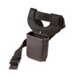 Intermec - 815-087-001 Ordenador de mano Funda Negro funda para dispositivo periférico