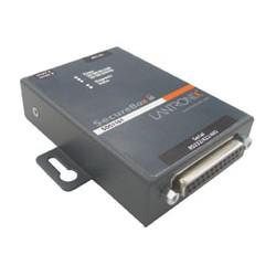 Lantronix - SecureBox SDS1101 servidor serie RS-232/422/485