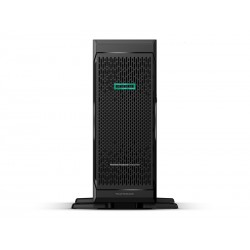 Hewlett Packard Enterprise - ProLiant ML350 Gen10 servidor Intel® Xeon® Bronze 1,9 GHz 16 GB DDR4-SDRAM 144 TB Torre (4U) 500 W