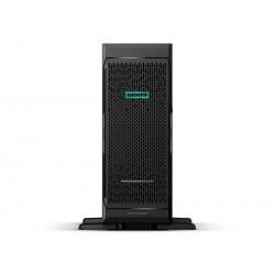 Hewlett Packard Enterprise - ProLiant ML350 Gen10 servidor 2,1 GHz Intel® Xeon® Silver Torre (4U) 500 W