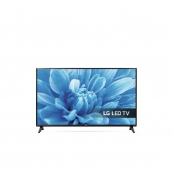 "LG - 32LM550BPLB Televisor 81,3 cm (32"") WXGA Negro"