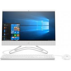 "HP - 22 -c0034ns 54,6 cm (21.5"") 1920 x 1080 Pixeles 7.ª generación de APU AMD Serie A4 A4-9125 4 GB DDR4-SDRAM 100"