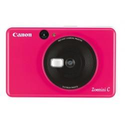 Canon - Zoemini C 50,8 x 76,2 mm Rosa