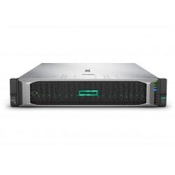 Hewlett Packard Enterprise - ProLiant DL380 Gen10 4210 8SFF PERF WW servidor 2,2 GHz 32 GB Bastidor (2U) Intel® Xeon® Silver 800