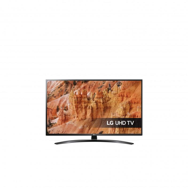 LG - 50UM7450PLA TV 127 cm