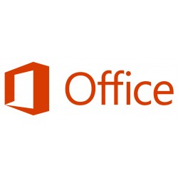 Microsoft - Office Mac