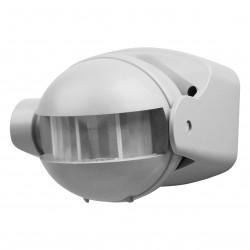 Smartwares - ES34A Interruptor del sensor de movimiento