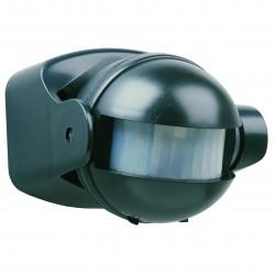 Smartwares - ES34Z Interruptor con sensor de movimiento