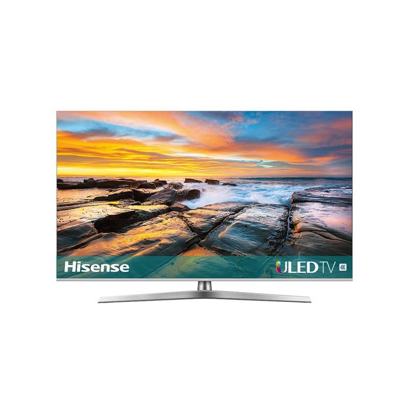 Hisense - H65U7B TV 165,1