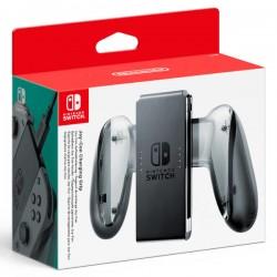 Nintendo - 2510566 accesorio de controlador de juego