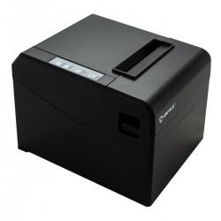 UNYKAch - 56006 impresora de recibos Térmico Alámbrico