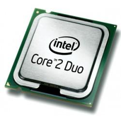 Intel - Core T6600 procesador 2,2 GHz 2 MB L2