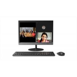 "Lenovo - V130 49,4 cm (19.4"") 1440 x 900 Pixeles Intel® Celeron® J4005 4 GB DDR4-SDRAM 1000 GB Unidad de disco duro"