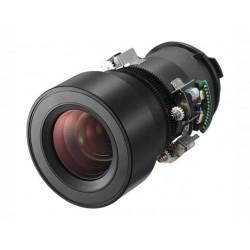 NEC - NP41ZL lente de proyección NEC PA 3