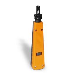 AISENS - A142-0316 accesorio para herramientas de instalación de cables Tope de cable