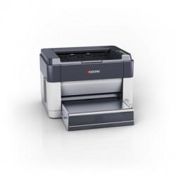 KYOCERA - FS-1041 1800 x 600 DPI A4