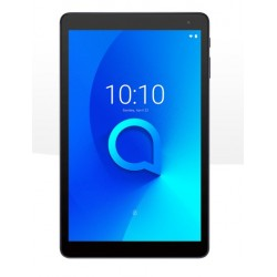Alcatel - 1T 10 Mediatek MT8321 16 GB Azul