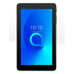 Alcatel - 1T 7 Mediatek MT8321 8 GB Azul
