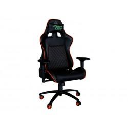 KeepOut - XS700PROO silla para videojuegos Silla para videojuegos de PC Asiento acolchado