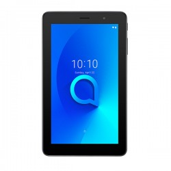 Alcatel - 1T 7 Mediatek MT8321 8 GB Negro