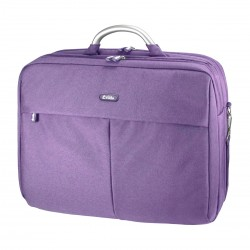 e-Vitta - EVLB000282 cartera Púrpura
