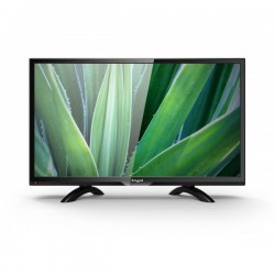 "Engel Axil - LE2060T2 TV 50,8 cm (20"") HD Negro"
