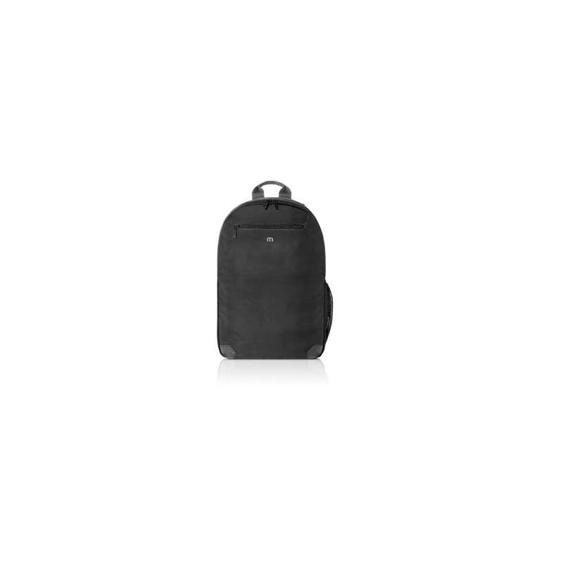 Mobilis - TheOne Backpack maletines para