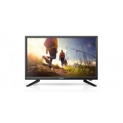 """Engel Axil - LE2262 TV 55,9 cm (22"""") Full HD Negro"""
