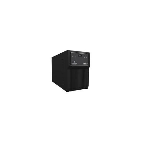 Vertiv - Liebert SAI PSA 1500 VA (900 W) 230 V