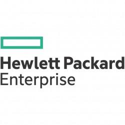 Hewlett Packard Enterprise - 875519-B21 parte carcasa de ordenador Estante Bloquear