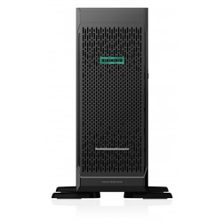 Hewlett Packard Enterprise - ProLiant ML350 Gen10 + Windows Server 2019 Standard ROK servidor Intel® Xeon® Bronze 1,9 GHz 16 GB