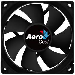 Aerocool - Force 8 Carcasa del ordenador Enfriador