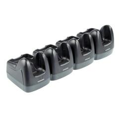 Datalogic - 94A150032 Interior Negro cargador de dispositivo móvil
